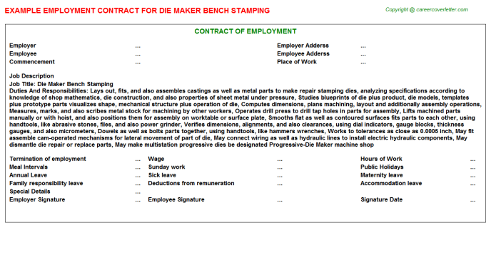 Application for the grant, variation or transfer of a sex establishment licence
