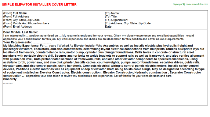 Cover Letter for Executive assistant Inspirational Salary ...