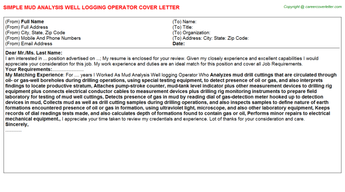 Elements Of A Good Cover Letter from files.jobdescriptionsandduties.com