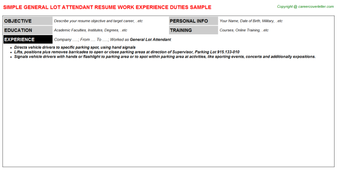 patient safety attendant job resumes examples